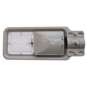 LED21 LED pouliční osvětlení Street HSL060 60W 6000lm IP65